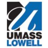 Profile for UMass Lowell
