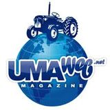 Profile for umawebmagazine