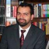 Profile for Umberto Diniz