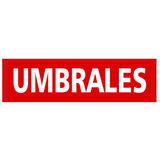 Revista Umbrales