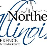 Profile for Northern Illinois Conference