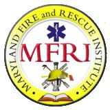 Profile for Maryland Fire and Rescue Institute