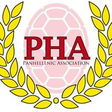 Profile for UMD Panhellenic Association