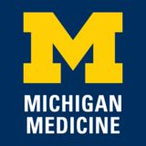 Profile for Michigan Medicine