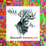 Profile for Umlaut Brooklyn