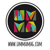 Profile for UMMA Magazine