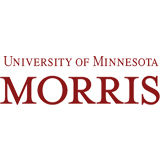 Profile for University of Minnesota, Morris