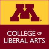 Profile for College of Liberal Arts, University of Minnesota