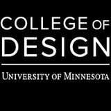 Profile for University of Minnesota College of Design