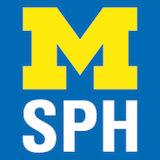 Profile for University of Michigan School of Public Health
