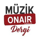 Profile for Müzik Onair