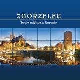 Profile for City Zgorzelec