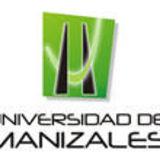 Universidad de Manizales
