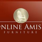 Profile for OnlineAmishFurniture.com