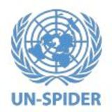Profile for UNOOSA / UN-SPIDER