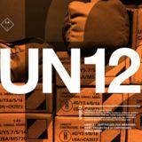 Profile for UN12 Magazine