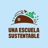 Profile for Una Escuela Sustentable
