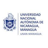 UNAN-Managua