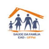Unasus  UFPel