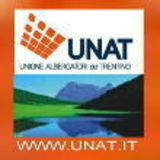 Profile for UNAT