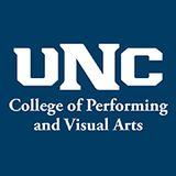 Profile for University of Northern Colorado Performing and Visual Arts