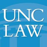 UNC School of Law