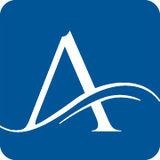 Profile for UNC Asheville