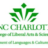 Profile for Department of Languages and Culture Studies - University of North Carolina at Charlotte