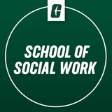 UNC Charlotte School of Social Work