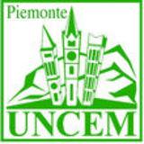 Profile for Uncem Piemonte
