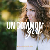 Profile for uncommongirlmag