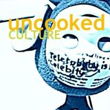 Profile for Uncooked Culture