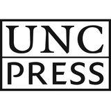 Profile for The University of North Carolina Press