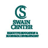 Profile for UNCW Swain Center