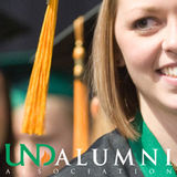 Profile for UND Alumni Association & Foundation