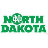 Profile for University of North Dakota