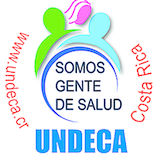 Profile for Undeca Comunicación