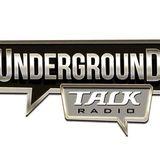Underground-Talk Radio