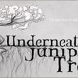 Profile for underneaththejunipertree