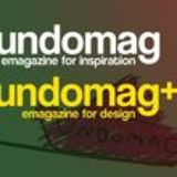 Profile for UNDO Magazine