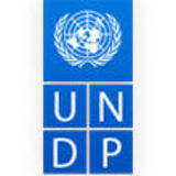 Profile for United Nations Development Programme