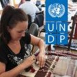 United Nations Development Programme in Croatia