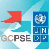 UNDP Global Centre for Public Service Excellence