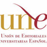 Profile for Unión de Editoriales Universitarias Españolas (UNE)