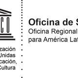 Profile for Oficina Regional de Educación para América Latina y el Caribe (OREALC/UNESCO Santiago)