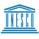 Profile for UNESCO