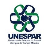 Profile for Unespar