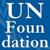 Profile for United Nations Foundation