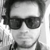 Profile for Gabriel Rojas
