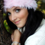 Profile for Fata Mujcinovic